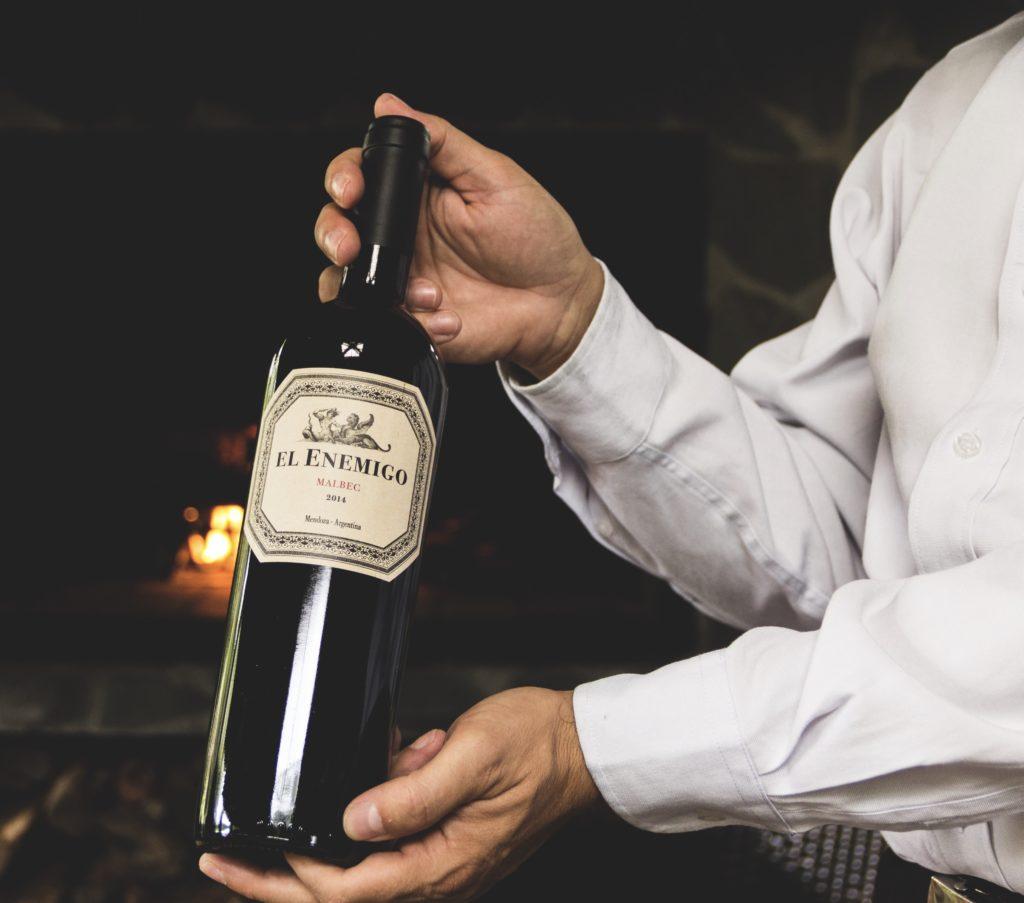 Tipi Di Vino E Come Servirli Il Senso Del Vino